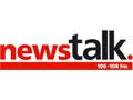 newstalkradio