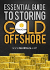 GoldCore_Essential_Guide_to_Storing_Gold_Offshore2