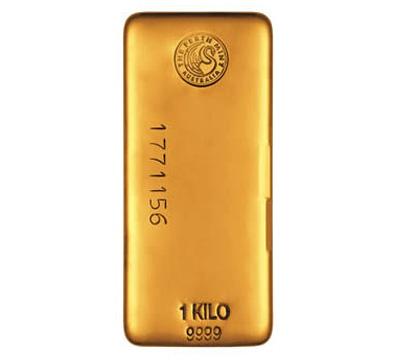 Spectre, Meltdown Highlight Online Banking and Digital Gold Risks Spectre, Meltdown Highlight Online Banking and Digital Gold Risks 2015 product bars gold bullion 1KG