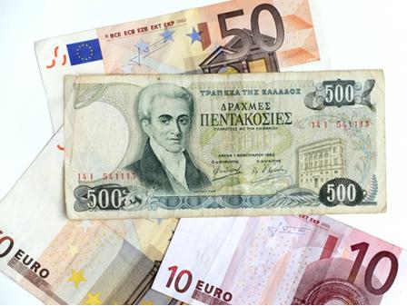 euro_drachma