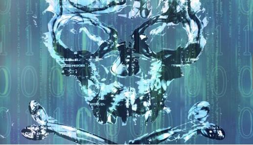 20 Countries Have Announced Digital Warfare Programs
