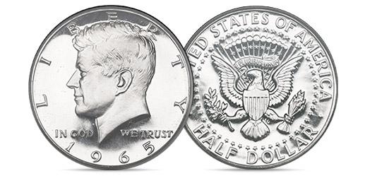 40% Silver Coin Bags