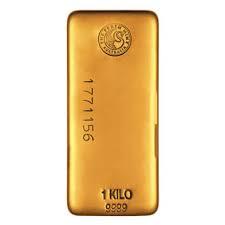 Gold Bullion Demand Surges – Perth Mint and U.S. Mint Cannot Meet Demand