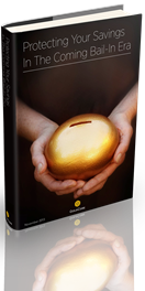 GoldCore: Essential Guide to Bail-ins
