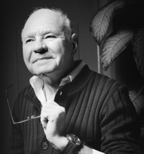 "Gold_Faber  Marc Faber: ""Messiah"" Central Banks Helicopter Money Printing ""Will Not End Well"" Gold Faber 280x300"