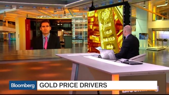 "goldcore_bloomberg_January_2016 Buy ""Physical Gold"" Coins and Bars – Bloomberg Interview GoldCore Buy ""Physical Gold"" Coins and Bars – Bloomberg Interview GoldCore goldcore bloomberg January 2016"