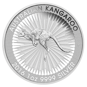 silver_kangaroo Gold Silver Ratio Says It's Time to Buy Silver, Sell Gold Gold Silver Ratio Says It's Time to Buy Silver, Sell Gold silver kangaroo 300x300