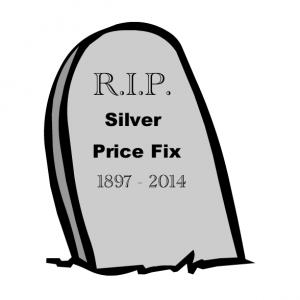 """silver-price-fix Silver Price Fix - """"Future Of The Fix Is Fraught"""" Silver Price Fix – """"Future Of The Fix Is Fraught"""" silver price fix 300x300"""