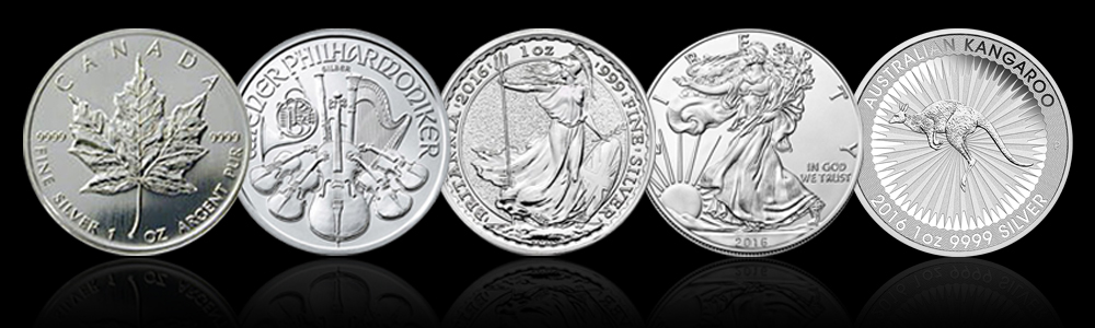 SilverCoinsHeader (2) Buy Gold and Silver Coins and Bars – Leading Irish Financial Adviser Buy Gold and Silver Coins and Bars – Leading Irish Financial Adviser SilverCoinsHeader 2