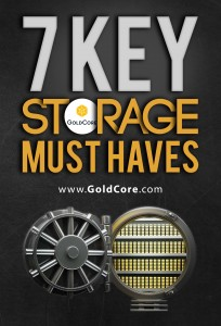 7 Key Storage Must Haves - Copy (1)