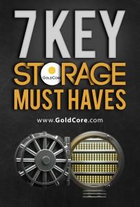 7 Key Storage Must Haves - Copy (1)