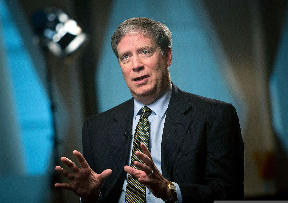 buy gold bullion 2 Buy Gold, 'Get Out Of The Stock Market' Warns Druckenmiller Buy Gold, 'Get Out Of The Stock Market' Warns Druckenmiller buy gold bullion 2