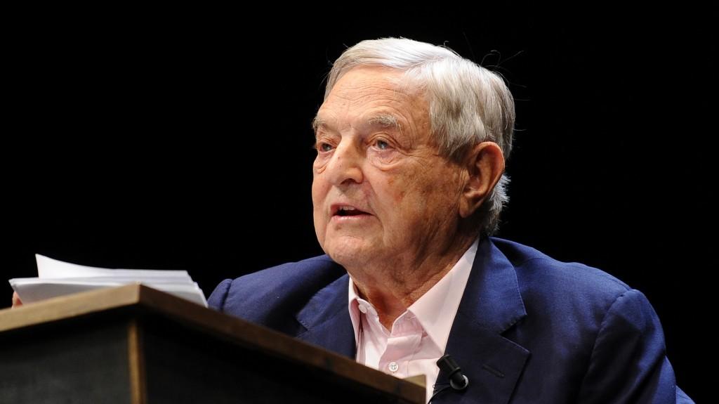 George_Soros_-_Festival_Economia_2012_02