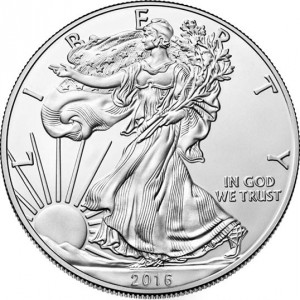 Silver_Eagle_2016-1 Physical Silver Bullion – Perfect Storm Brewing in the Market Physical Silver Bullion – Perfect Storm Brewing in the Market Silver Eagle 2016 1 300x300
