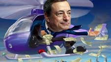draghi_helicopter ECB 'Bazooka' Reloaded Until At Least December 2017 – Euro Gold Rises 1%; 13% YTD ECB 'Bazooka' Reloaded Until At Least December 2017 – Euro Gold Rises 1%; 13% YTD draghi helicopter