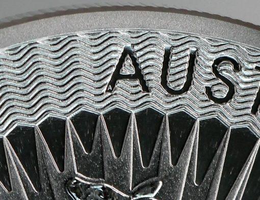 2016-Australian-Kangaroo-Silver-Bullion-Coin