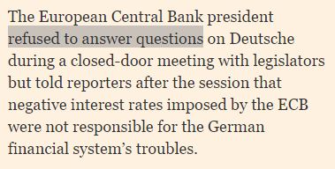 Draghi_ECB_FT