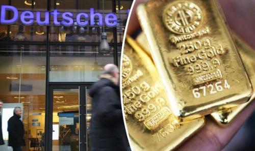 deutsche gold_0