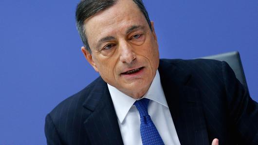 draghi_ECB