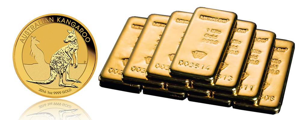 gold-coins-and-bars