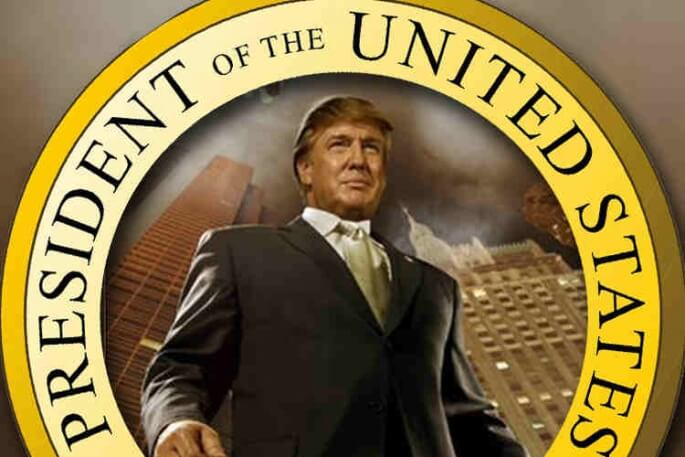 donald-trump-president Trump Victory Sends Gold Surging 5% Trump Victory Sends Gold Surging 5% donald trump president