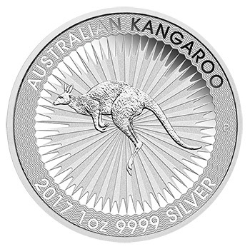 2017-australian-kangaroo-1oz-silver-bullion-coin-reverse-l Buy Silver – May Replace Gold As Money In India Buy Silver – May Replace Gold As Money In India 2017 Australian Kangaroo 1oz Silver Bullion Coin Reverse L