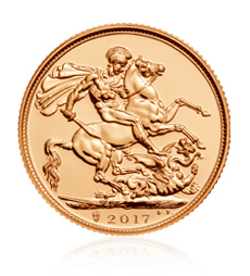 gold-bullion-sovereign-2017