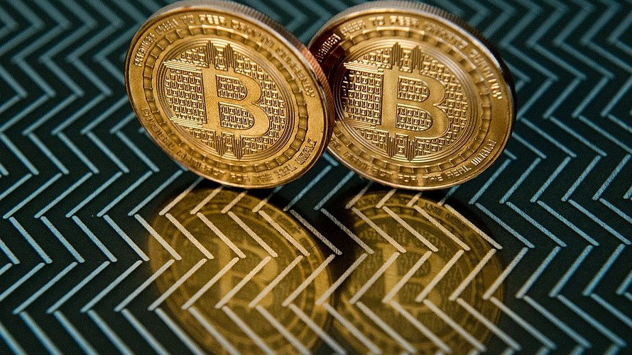 Gold, Bitcoin and the Blockchain Replaces the Banks – Realists Guide To The Future Gold, Bitcoin and the Blockchain Replaces the Banks – Realists Guide To The Future bitcoin