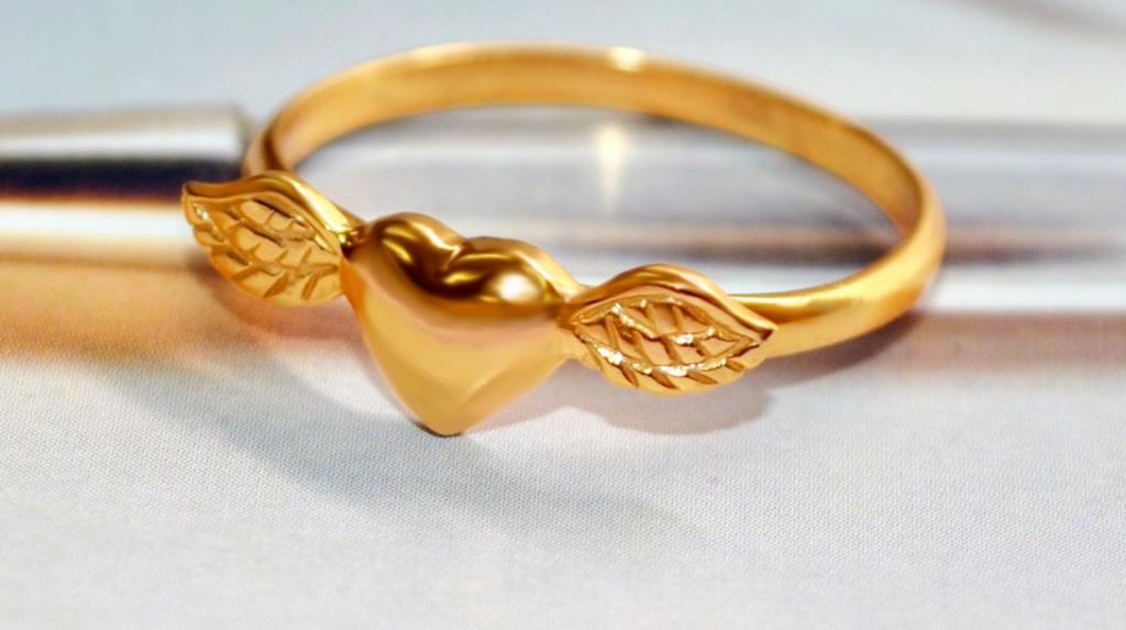 goldsaver-gift-real-gold