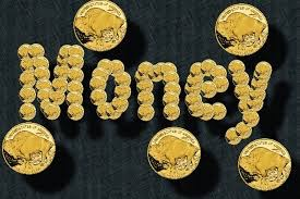 money Buy Gold Because of Uncertainty not Doomsday Buy Gold Because of Uncertainty not Doomsday money