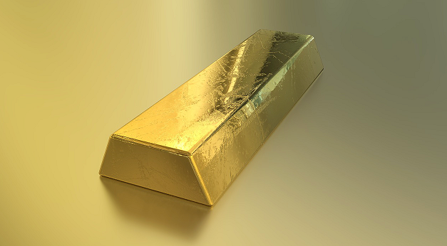 Ignore Sabre-Rattling and Buy Gold Ignore Sabre-Rattling and Buy Gold precious metal gold bar