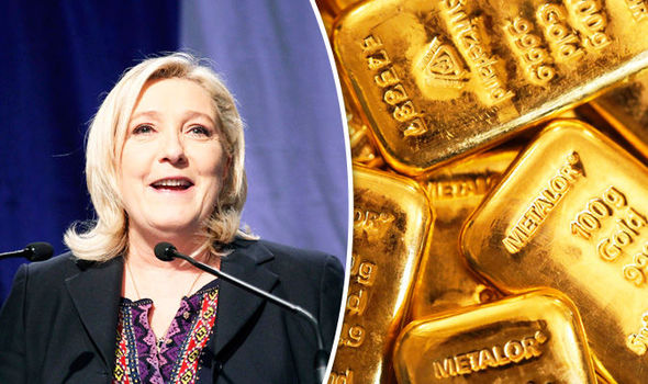 gold-prices-lepen
