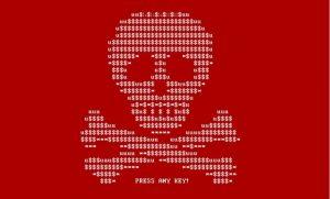 Cyberwar Risk  Was U.S. Navy Victim Of Hacking? Cyberwar Risk  Was U.S. Navy Victim Of Hacking? cyberattack 300x181