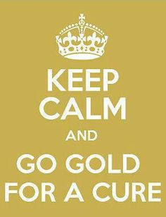 Gold Has Yet Another Purpose  Help Fight Cancer Gold Has Yet Another Purpose  Help Fight Cancer gold cancer