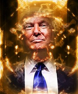 http://maxpixel.freegreatpicture.com/Election-Politics-Donald-Trump-Presidential-1757583 Diversify Into Gold On U.S. Political Instability Advise Blackrock Diversify Into Gold On U.S. Political Instability Advise Blackrock trump instability 248x300