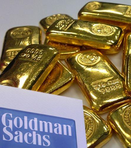 https://news.goldcore.com/ie/wp-content/uploads/sites/19/2017/09/goldman-gold.jpg