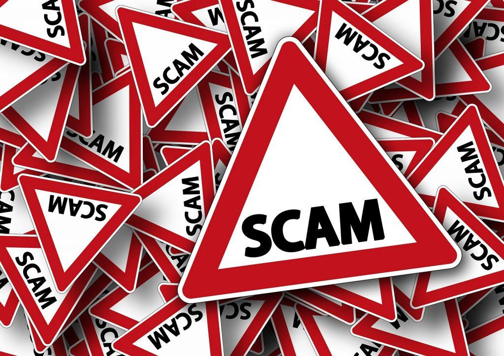 Bitcoin Falls 20% as Mobius and Chinese Regulators Warn Bitcoin Falls 20% as Mobius and Chinese Regulators Warn scam alert 1024x724