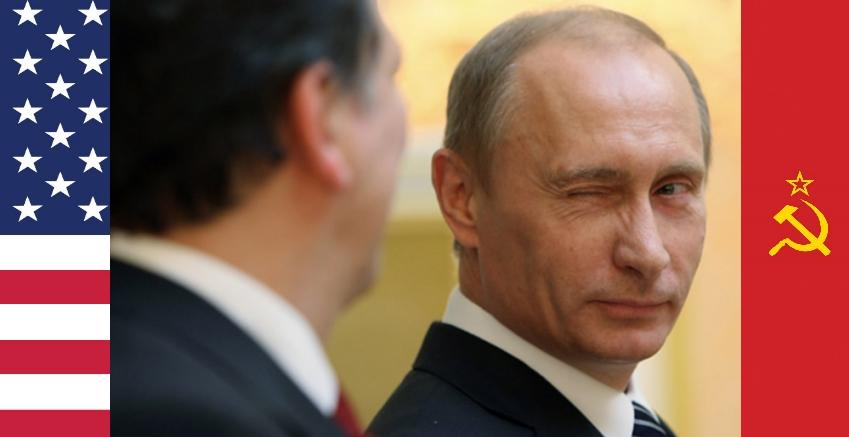 russia cyber attack