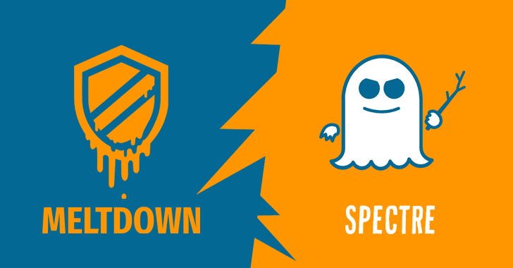 Spectre, Meltdown Highlight Online Banking and Digital Gold Risks Spectre, Meltdown Highlight Online Banking and Digital Gold Risks meltdown spectre online banking
