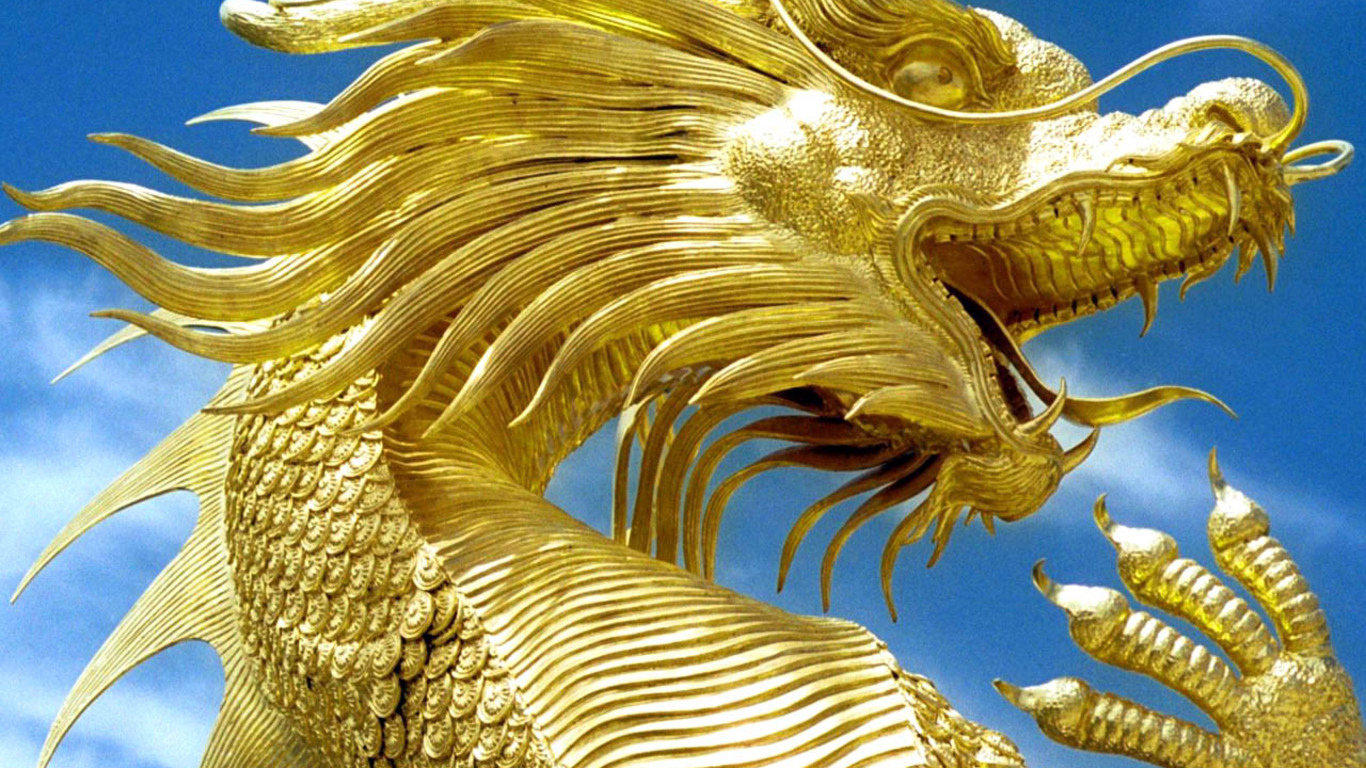 Gold Corridor From Dubai to China Sought By China Gold Corridor From Dubai to China Sought By China Buy Gold HongKong
