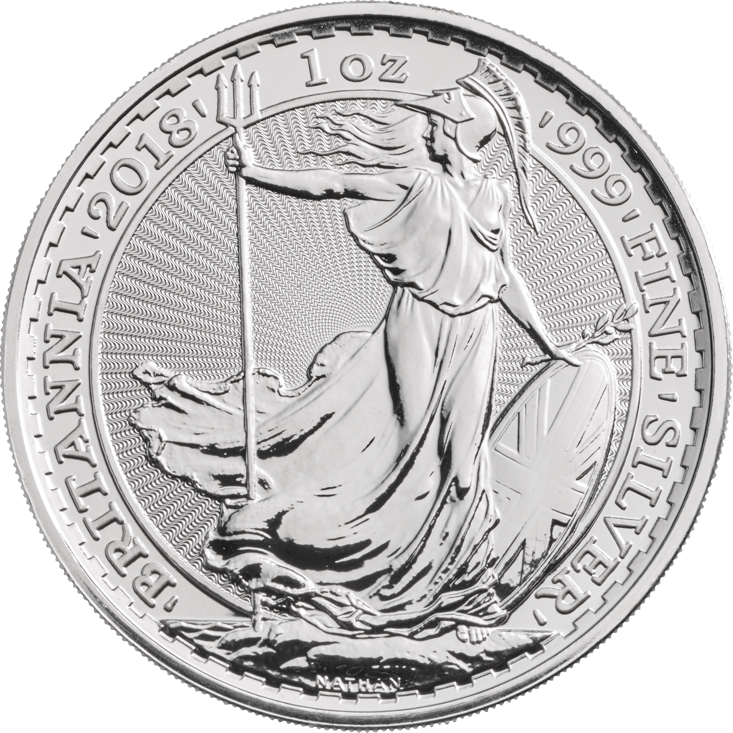 Buy Silver And Sell Gold Now Buy Silver And Sell Gold Now 2018 Silver britannia 1oz