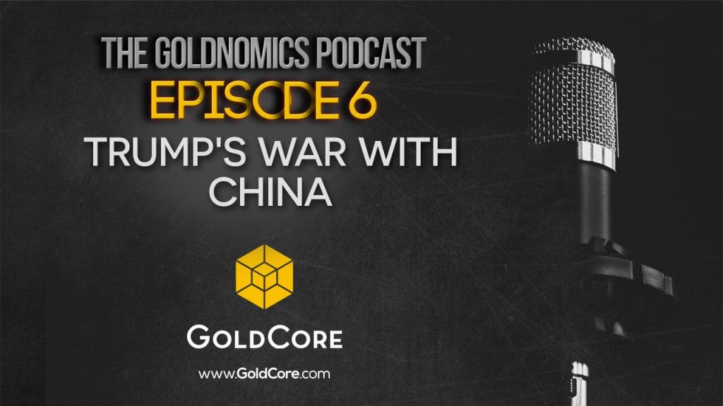 Here's Where the Next Crisis Starts goldnomics6 trumps war with china 1024x576