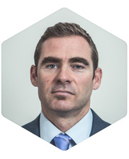 Mark-O'Byrne
