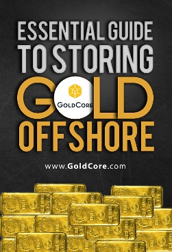 The Essential Guide to Storing Gold Offshore