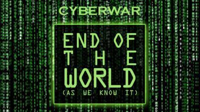 cyber_war.jpg?x64374