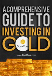 The Comprehensive Guide to Investing In Gold