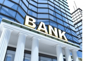 Yet More Rigging By Big Banks – This Time It's Interest Rate Swaps