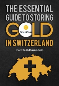 Storing_Gold_in_Switzerland George Soros Buying Gold ETF, Sells Shares In Q1 George Soros Buying Gold ETF, Sells Shares In Q1 Storing Gold in Switzerland 204x300
