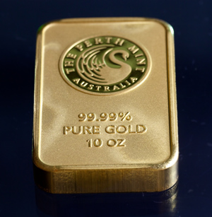 GoldCore_Gold_Bar2_small.jpg