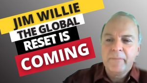 [GoldCore TV] Future Of Silver And Gold: The Global Reset
